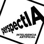 Cap 2: Empresas que ya están trabajando con Inteligencia Artificial