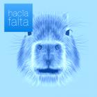 #115: Comiendo capibaras