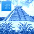 #124: Mexicano de adopción