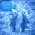#137: Gorilas en su niebla
