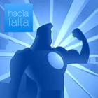 #199: Superhéroe o No