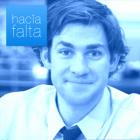 #206: Jim Halpert Hate Club