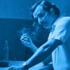 #106: Pablo Escobar me ha robado el Netflix