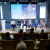 Primer aniversario de The Conversation en España