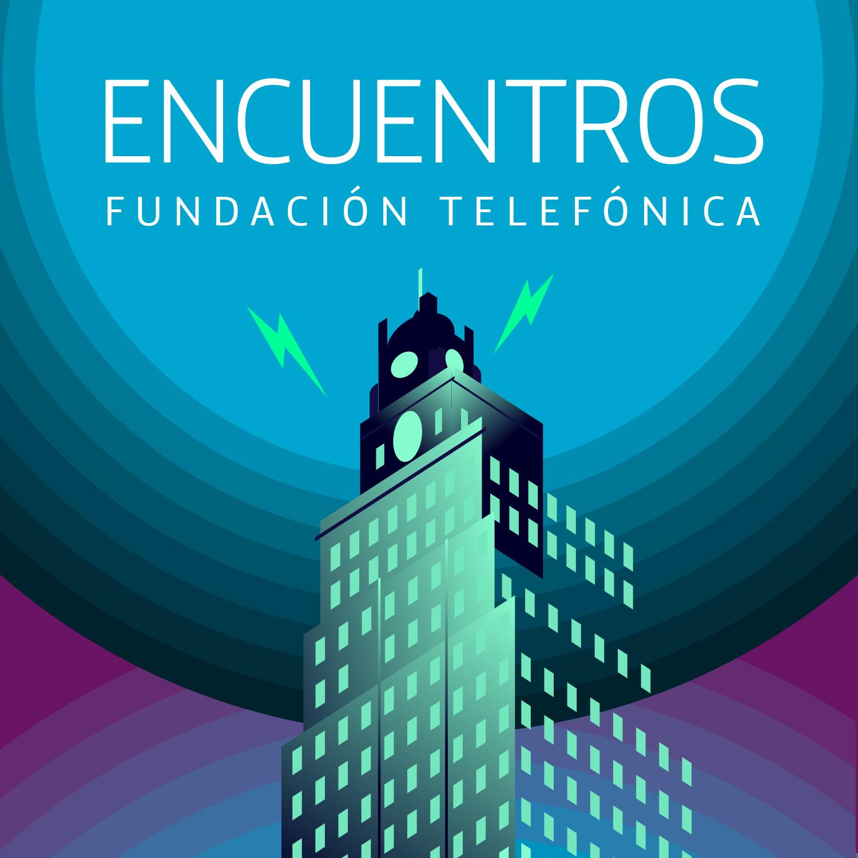 Encuentros Fundación Telefónica