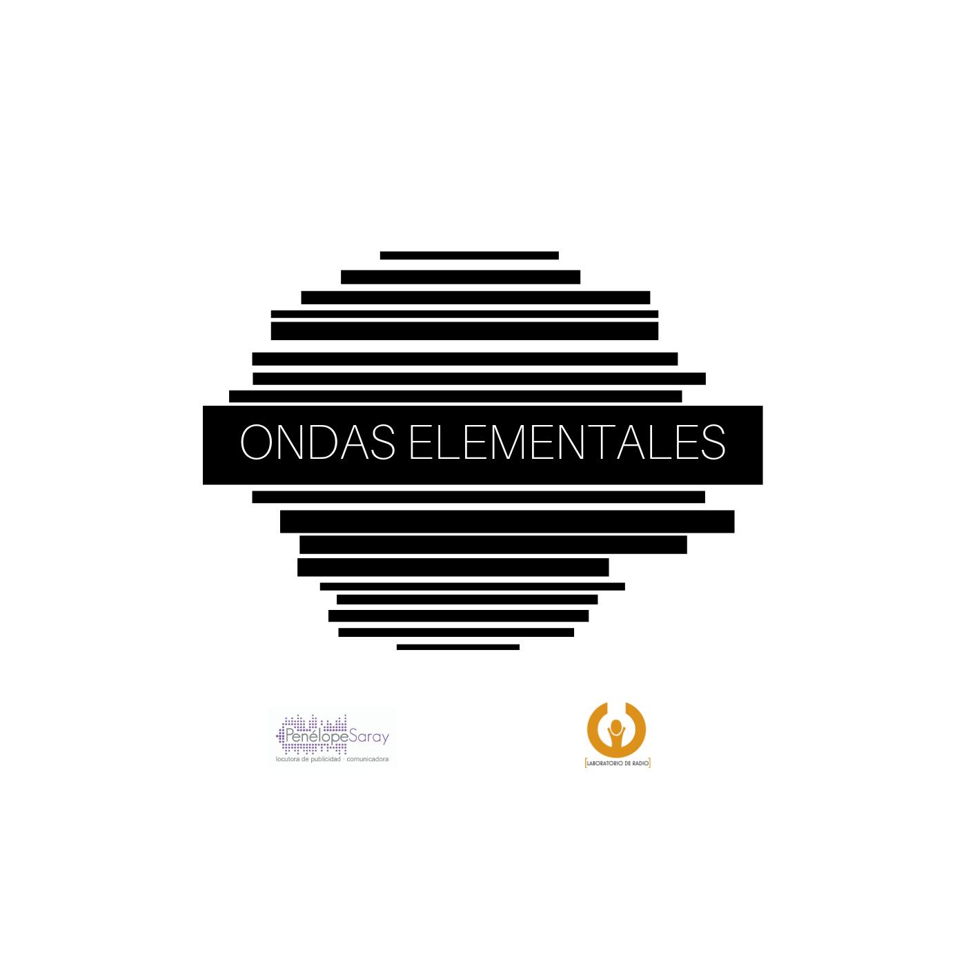 Ondas Elementales