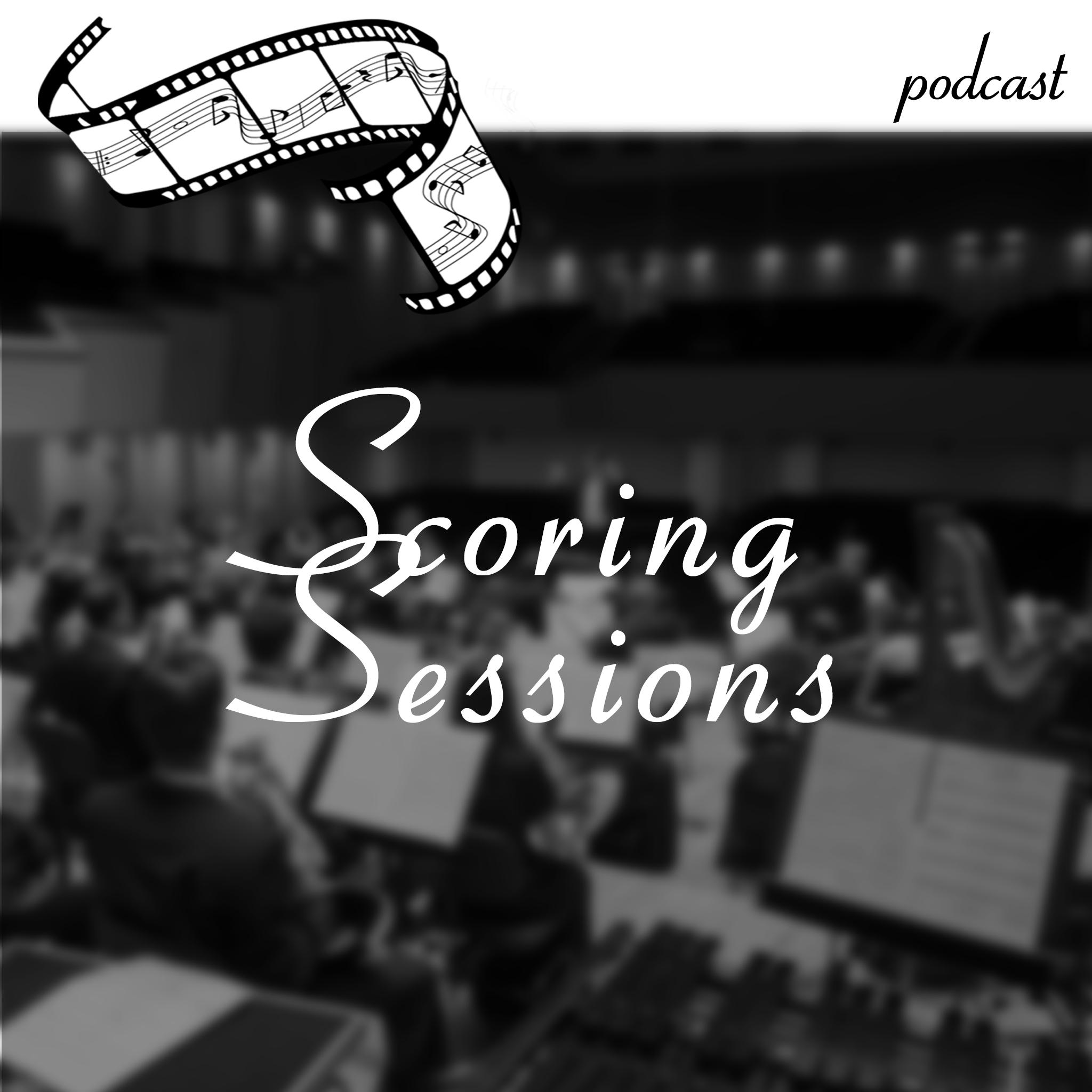 Scoring Sessions