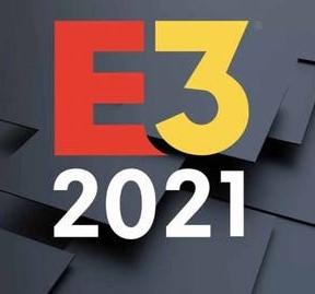 Vuelve el E3 y vuelve Pulsa Start.