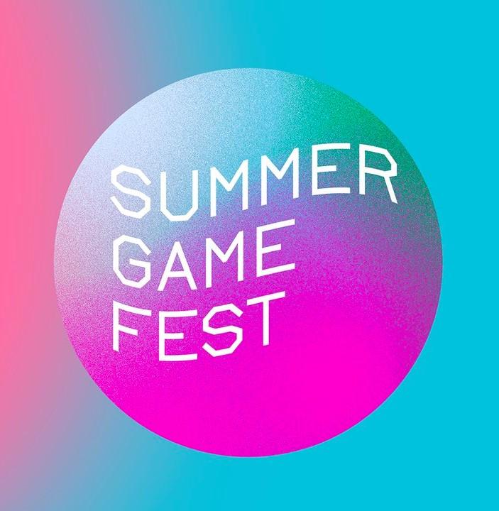 Summer Game Fest : PART II
