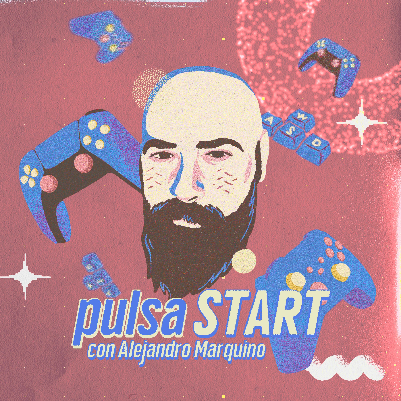 Pulsa Start