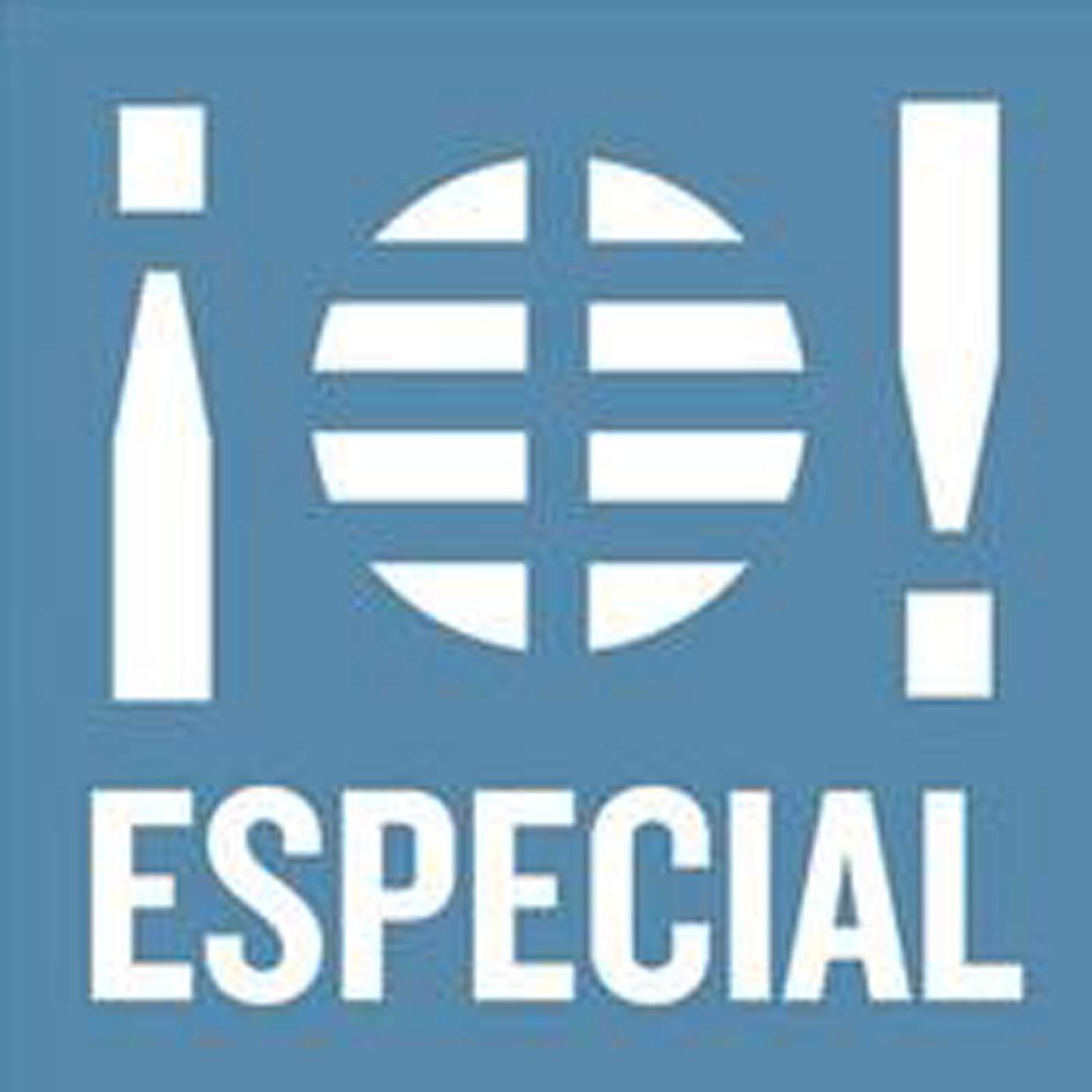 Especiales Unidad Editorial