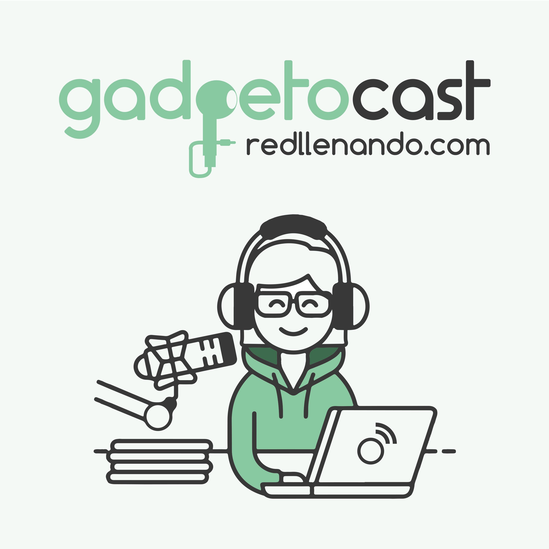 Gadgetocast