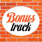Las mejores bonus tracks (VII)