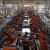 03 Inteligencia Artificial y empleo: ¿el robo del siglo?