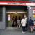 05 El boom del emprendimiento en España.