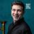06 Cómo vivir de la música clásica en el siglo XXI