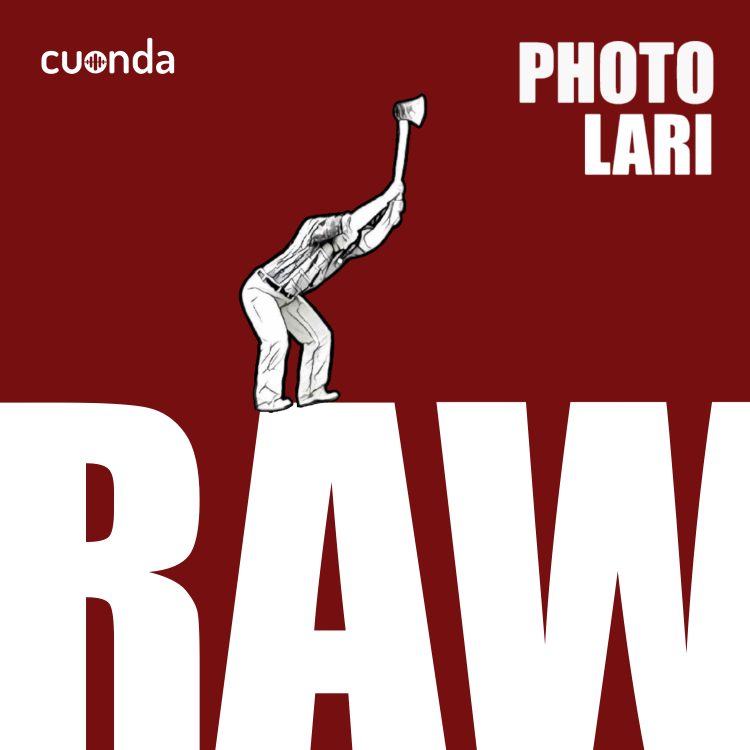 Photolari RAW