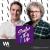 Ep3. 'El camino hacia el éxito', con Andrés Dancausa y Bill Murphy