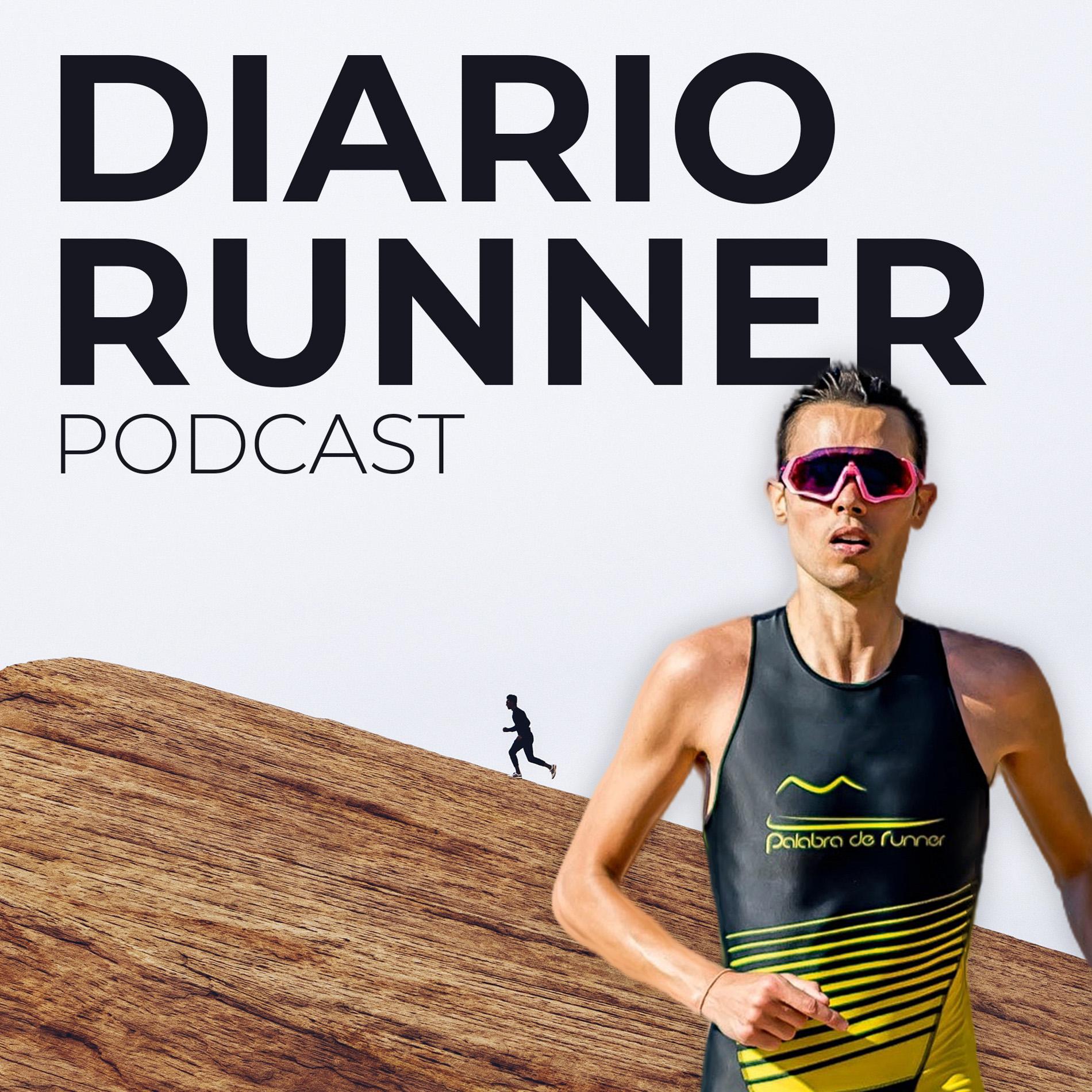 Diario Runner